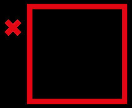 NIMN Logo